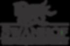Swanhof Stud logo