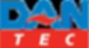Dantec logo.png