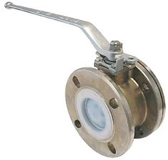 80mm PFA lined ball valve.jpg