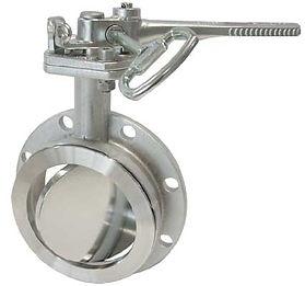 100mm TTMA butterfly valve.jpg