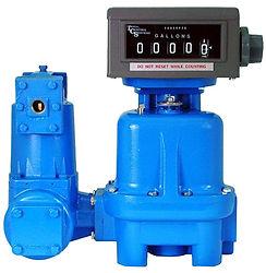 TCS 682-15 bulk meter.jpg