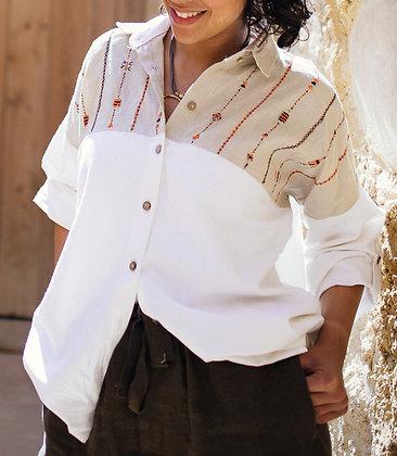 Amazighi Shirt