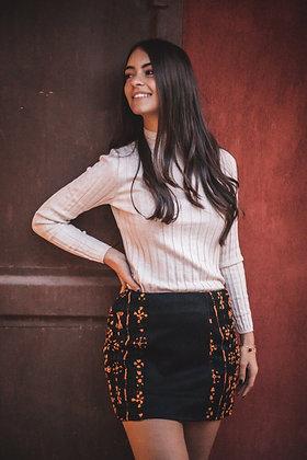 Siwa Charmed Mini Skirt