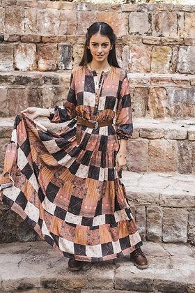 The Reem Dream Dress
