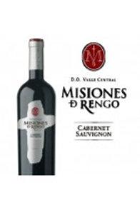 MISIONES DE RENGO Cabernet Sauvignon