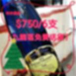 79246099_10157514562840617_8585295237046