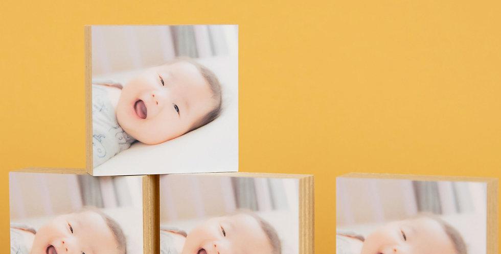 -くるみ4個セット-(同写真) 50×50×15