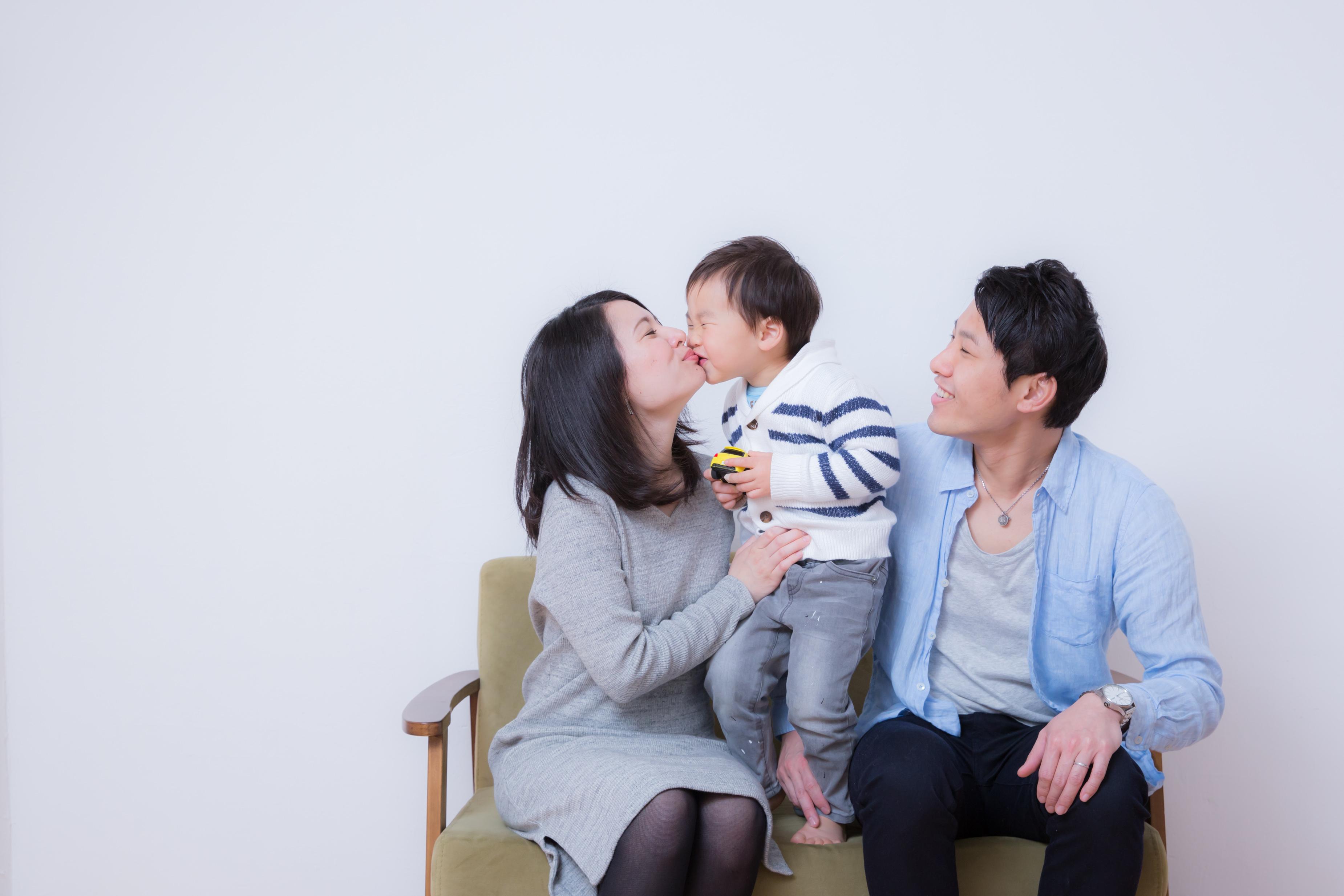 family005