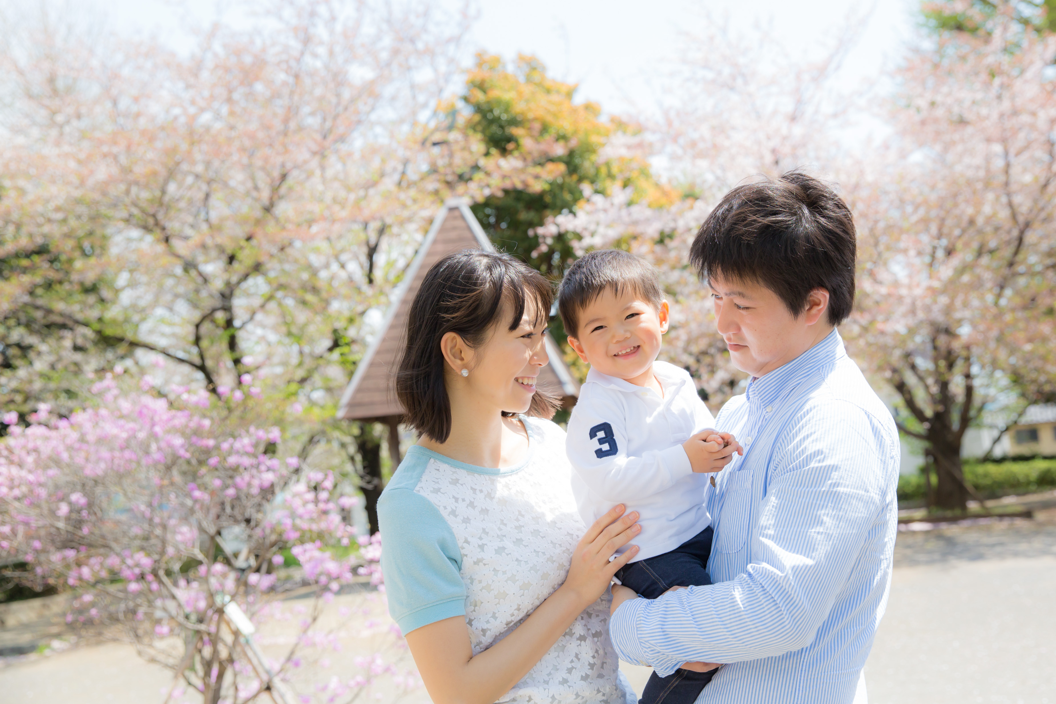 album_family_03