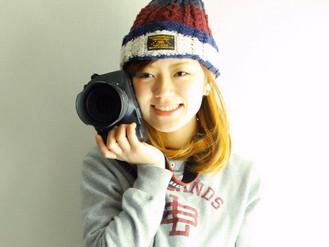 kirakira photoブログスタートしました♪