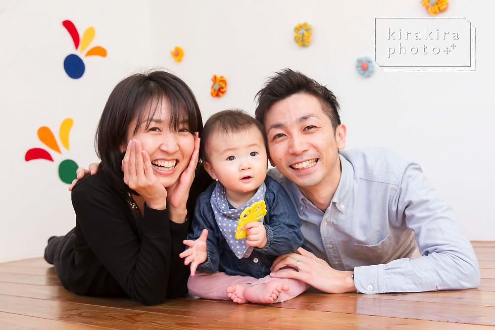 kirakiraphoto150118富岡様_fix24.jpg