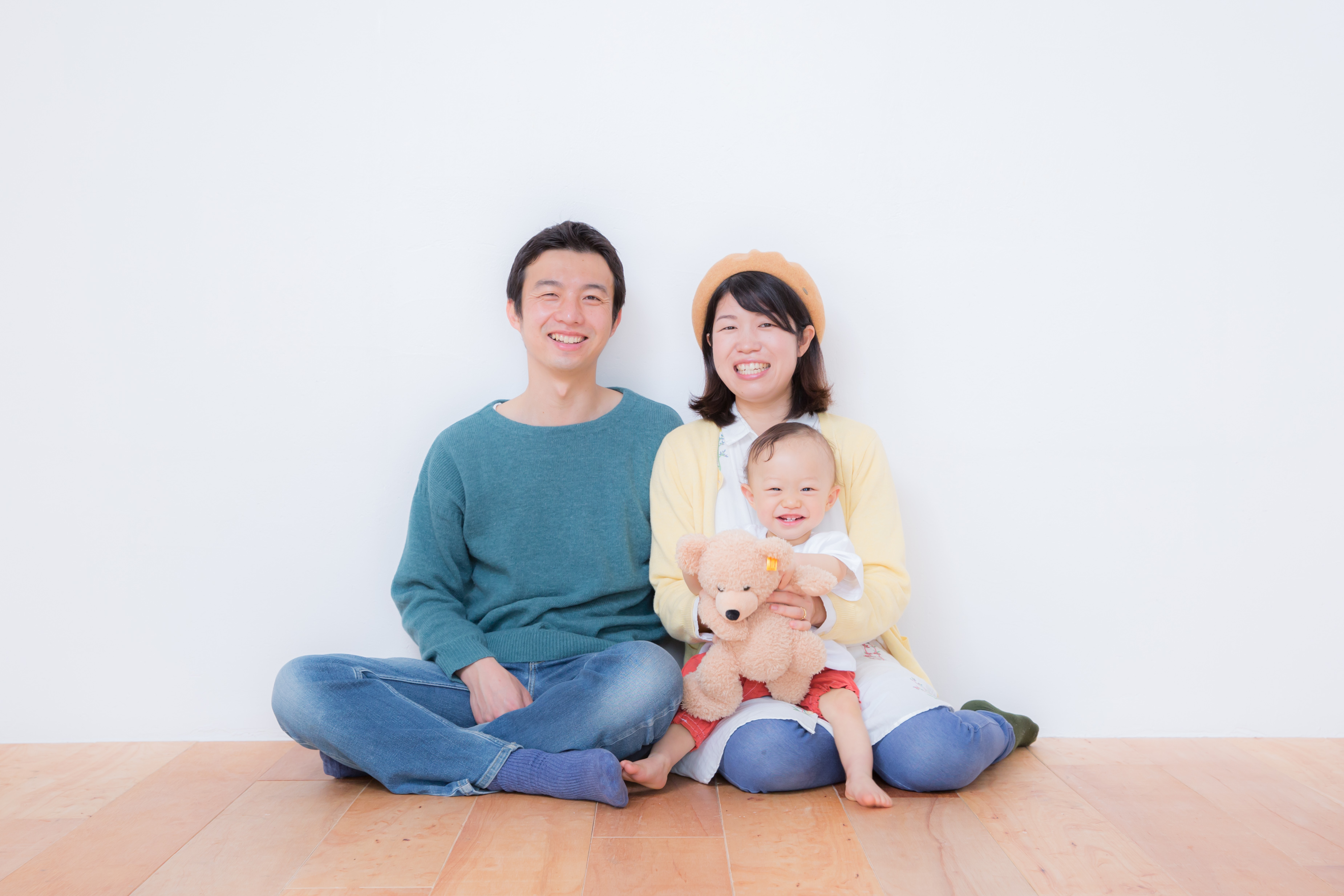 family007