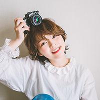 saitoyuki_mini_20.jpg