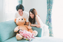 saitoyuki_mini_7