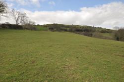 Land at Nantglyn