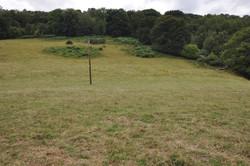 Land at Bodfari Main Photo