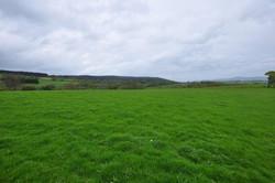 Land at Bryniau Mawr Main Photo