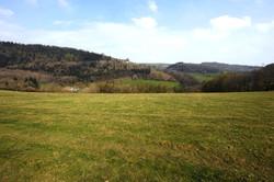 Land at Llangollen