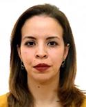 Karina Ribeiro.png
