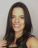 Fabiana Simoes 1.jpg