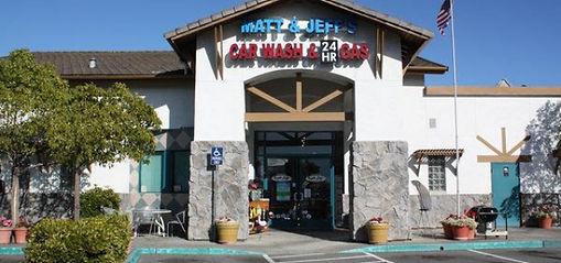 matt-jeff-car-wash-notato-640x300.jpeg