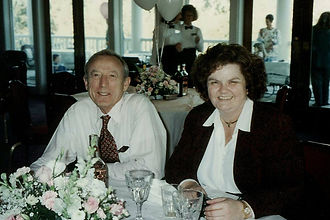 Pauline & John 1990's.jpg