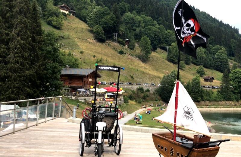 bulles_de_savon_géantes_-_bateau_pirate_