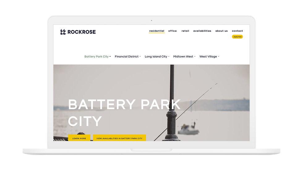 Rockrose5.jpg