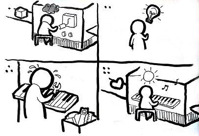 小漫画.jpg