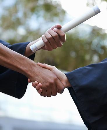 Graduation Handshake.webp
