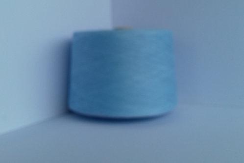 Harebell 72 - Combed Cotton Yarn - NE 16/2 - 1.65kg
