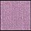 Thumbnail: Lavender 27 - Combed Cotton Yarn - NE 16/2 - 1.65kg