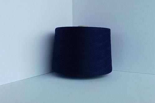 Marine 142 - Combed Cotton Yarn - NE 16/2 - 1.65kg