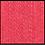 Thumbnail: Brigade 309 - Combed Cotton Yarn - NE 16/2 - 1.65kg