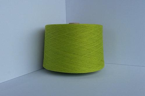 Envy 319 - Combed Cotton Yarn - NE 16/2 - 1.65kg