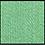 Thumbnail: Pea 320 - Combed Cotton Yarn - NE 16/2 - 1.65kg