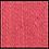Thumbnail: Redcurrant 127 - Combed Cotton Yarn - NE 16/2 - 1.65kg
