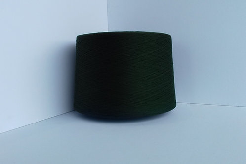 Conifer 330 - Combed Cotton Yarn - NE 16/2 - 1.65kg