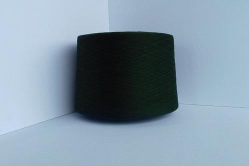 Conifer 330 - Combed Cotton Yarn - NE 16/2 - 1.65kg