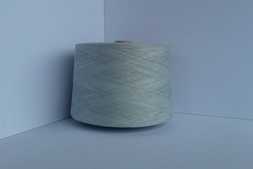 Dove 302 - Combed Cotton Yarn - NE 16/2 - 1.65kg