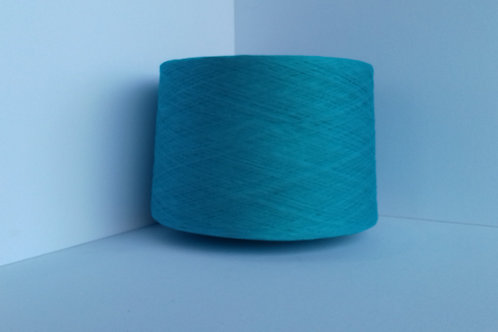 Peacock 337 - Combed Cotton Yarn - NE 16/2 - 1.65kg
