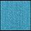 Thumbnail: Quartz 323 - Combed Cotton Yarn - NE 16/2 - 1.65kg