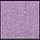 Thumbnail: Buddleia 93 - Combed Cotton Yarn - NE 16/2 - 1.65kg