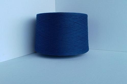 Oxford 73 - Combed Cotton Yarn - NE 16/2 - 1.65kg