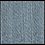 Thumbnail: Smoke 37 - Combed Cotton Yarn - NE 16/2 - 1.65kg