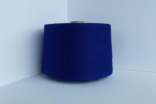 Amethyst 326 - Combed Cotton Yarn - NE 16/2 - 1.65kg