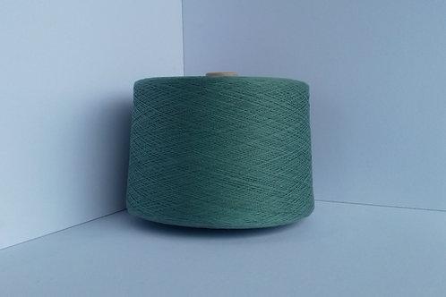 Lovat 39 - Combed Cotton Yarn - NE 16/2 - 1.65kg