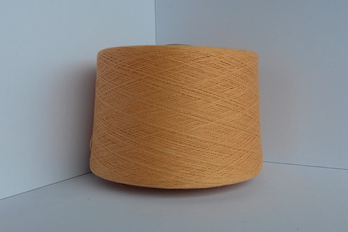 Apricot 102 - Combed Cotton Yarn - NE 16/2 - 1.65kg