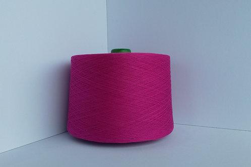 Clematis 88 - Combed Cotton Yarn - NE 16/2 - 1.65kg