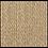 Thumbnail: Camel 325 - Combed Cotton Yarn - NE 16/2 - 1.65kg